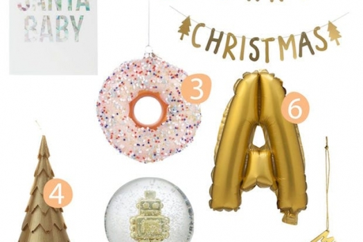 A CHRISTMAS TO REMEMBER voor UrbanMoms